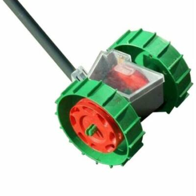 Mini Hobbi vetőgép