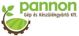PannonGazda